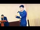 Shukurjon Sabirhanov Ota Ona duosi Шукуржон Сабирханов Ота Она дуоси concert version