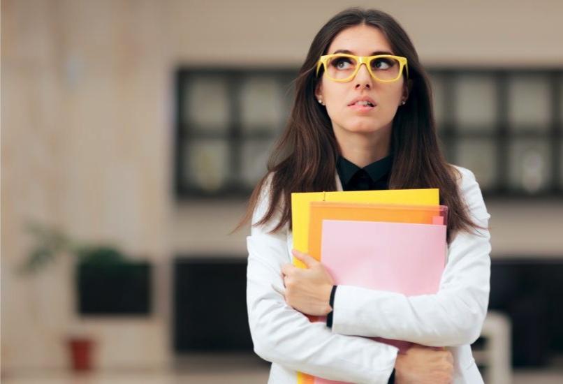 Конфликтное поведение сотрудников или как решать конфликты на работе, изображение №1
