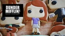 Erin Cookie - The Office Funko Pop!