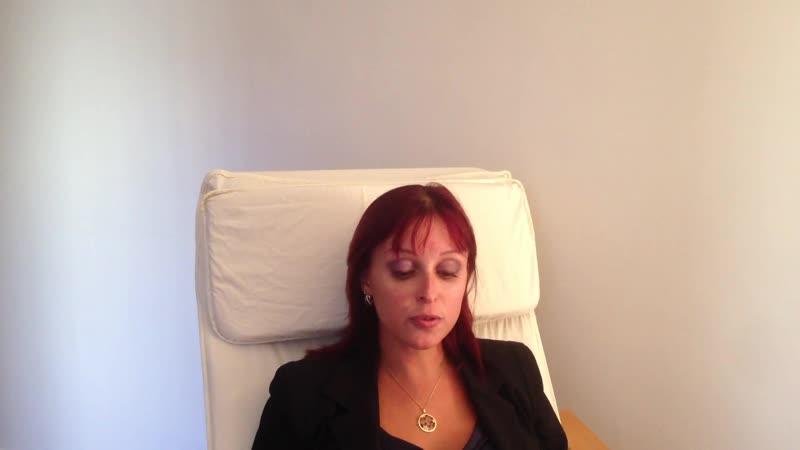 Intervention d'Ariane Bilheran 2013 Le psychologue consultant en activité d'audit enquête