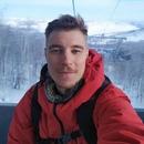 Фотоальбом человека Дмитрия Юшкина