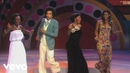 Boney M. - Sunny (Musik ist Trumpf 28.08.1977) (VOD)