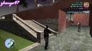 Прохождение GTA: Vice City (Миссия 28: Чистильщик)