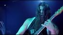 Metallica: Сквозь невозможное (2013)