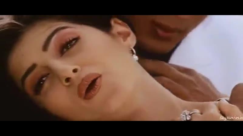 Dil_kyun_dhak_dhak_karta_hey_song_by_Baadshah_Movie(360p).mp4