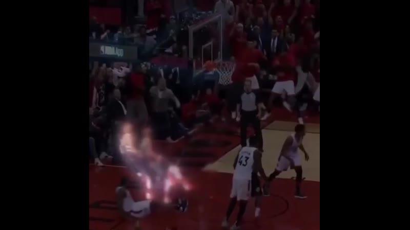 NBA чараз 5-10 лет🔥🔥🔥