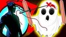 Бой с тенью 2 видео ДВА ТЕЛОХРАНИТЕЛЯ Shadow Fight 2 СПЕЦИАЛЬНОЕ ИЗДАНИЕ игровой