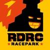 RDRC Racepark