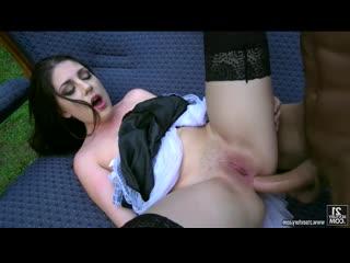 Miranda Miller - Asshole Fever 7 (Жопная Лихорадка 7)