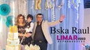 Bska Raul 2019 Hamik Tamoyan Mayis Karıyan Hozan şerwan Araik Muzikant By Limar Video