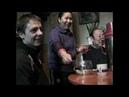 Интервью с мастером Не Шао Дзе одним из основателей современного ушу саньда