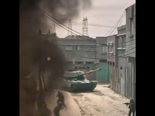 """Trippie redd """"under enemy arms"""" (preview)"""