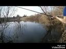 рыбалка на спининг