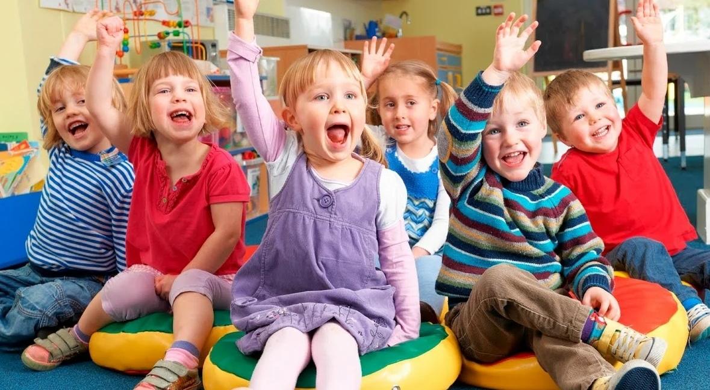 """В сети """"всплыл"""" список того, что предлагается купить родителям в детский сад"""