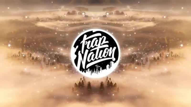 Trevor Daniel Falling Nolan van Lith Remix c HfBqyPOs 360p