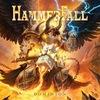 HammerFall FanClub