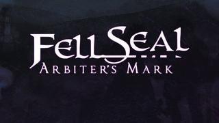 Fell Seal: Arbiter's Mark - Official Launch Trailer [Nintendo Switch]