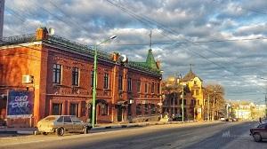 Липецкая область заняла первое место в ЦФО по уровню доверия к власти