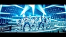 THE RAMPAGE from EXILE TRIBE FULLMETAL TRIGGER Music Video