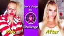 Don't Judge Me Challenge ULTIMATE Tik Tok Compilation 2018 👌 dontjudgechallenge Tik Tok