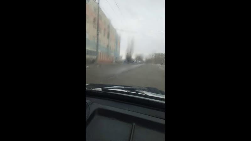 LIVE 🎬 19.11.2019 😎 🎵 МС НИКС (Андрей Шкалобердов) ⏯ Оренбург 😊 🇷🇺 🌆 @mcnix56
