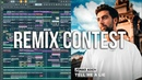 Making of 'Tell Me A Lie' REMIX CONTEST