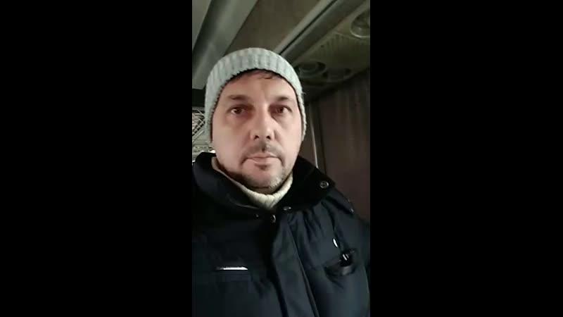 С 2020 г льготы ветеранам б д инвалидам ликвидаторам ЧАЭС в поездке за Ростов отменены