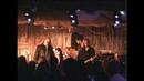 Полураспад DVD live 19.11.2006