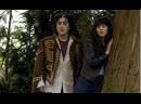 Заколдованное королевство\Tin Man US 2007 в ролях Зои Дешанель Алан Камминг Нил МакДонаф фантастика фэнтези вестерн