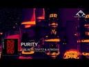 The Reactivitz Atroxx - Purity [Original Mix] [Octopus Recordings]