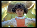 Paula Radulescu with Margareta Paslaru feat Lulu Mihaescu O minune from Veronica se intoarce