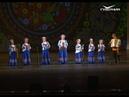 В Самаре открылся VI губернский фестиваль Рожденные в сердце России