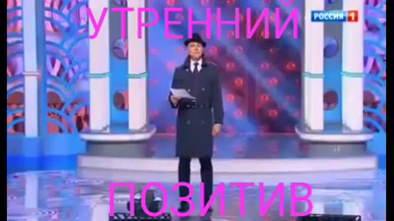 VIDEO 2019 07 11 09 25