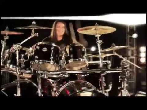 Megadeth Head Crusher Endgame 2009