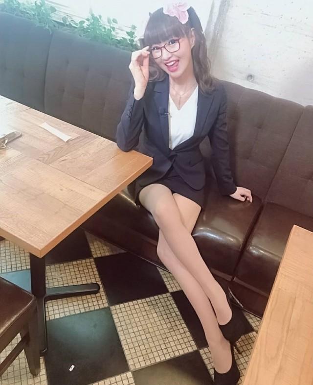 Блогерша-косплеер покорила тысячи подписчиков в Instagram, но полюбили ее вовсе не за наряды.