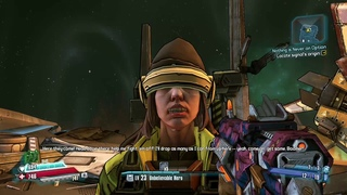 borderlands The Pre-Sequel stream 10
