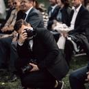 Личный фотоальбом Александра Нестерова