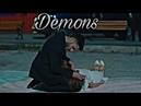 Aksin Celasun ~ Demons Polskie napisy - dialogi