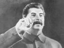 20 «Февраль 1941» (Вторая Мировая война день за днем)