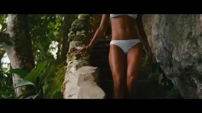 Паша Панамо Димиксер - Нуар (FarInGate Remix).mp4