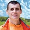 Полезные семинары в Сургуте