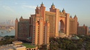 Atlantis The Palm - Dubai, UAE