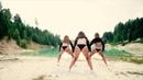TWERK Fake Chanel feat A$AP Ferg Creek Boyz Yellow Claw by Royal Club