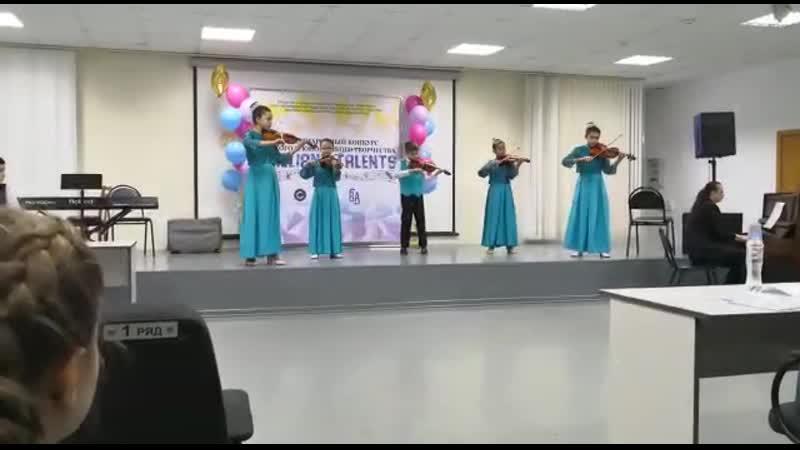 VIDEO 2019 11 22 07 34 14