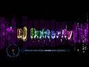 Dynoro Feat. Gigi D`Agostino - In My Mind (Remix Dj Butterfly)