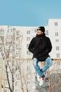 Руслан Гусейнов - Сочи,  Россия