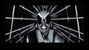 Missy Elliott She's A B**ch Official Music Video