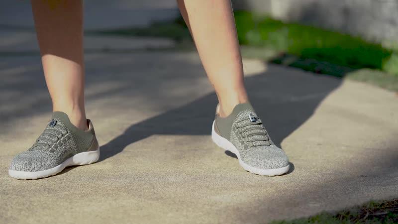 Remonte женская обувь