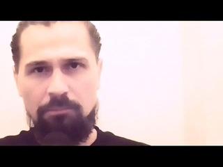 Вячеслав Фёдоров-Богатырёв - Русь моя ( Муз/Сл - В. Фёдоров-Богатырёв )