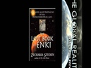 Zecharia Sitchin's: The Lost Book of Enki - Part 2 (Commentary and Read by Josh Reeves)